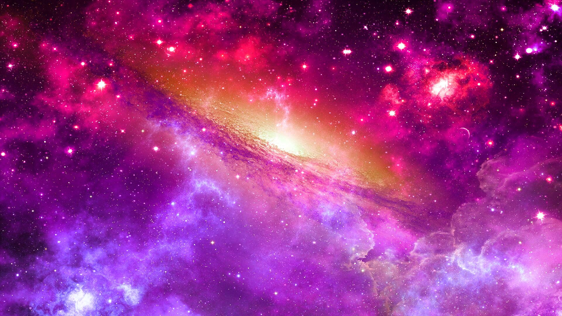 Mobile Compatible Universe Wallpapers, Universe Free