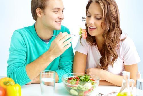 Christian vegan dating forholdet råd dating en separert mann