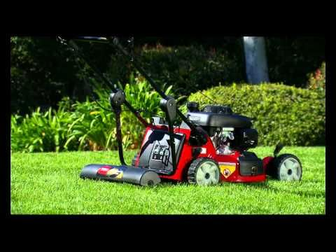 Buy Toro 20601 Direct Check The Toro Lawn Striping System Ratings Before Checking Out Lawn Striping Toro Lawn Striper Lawn
