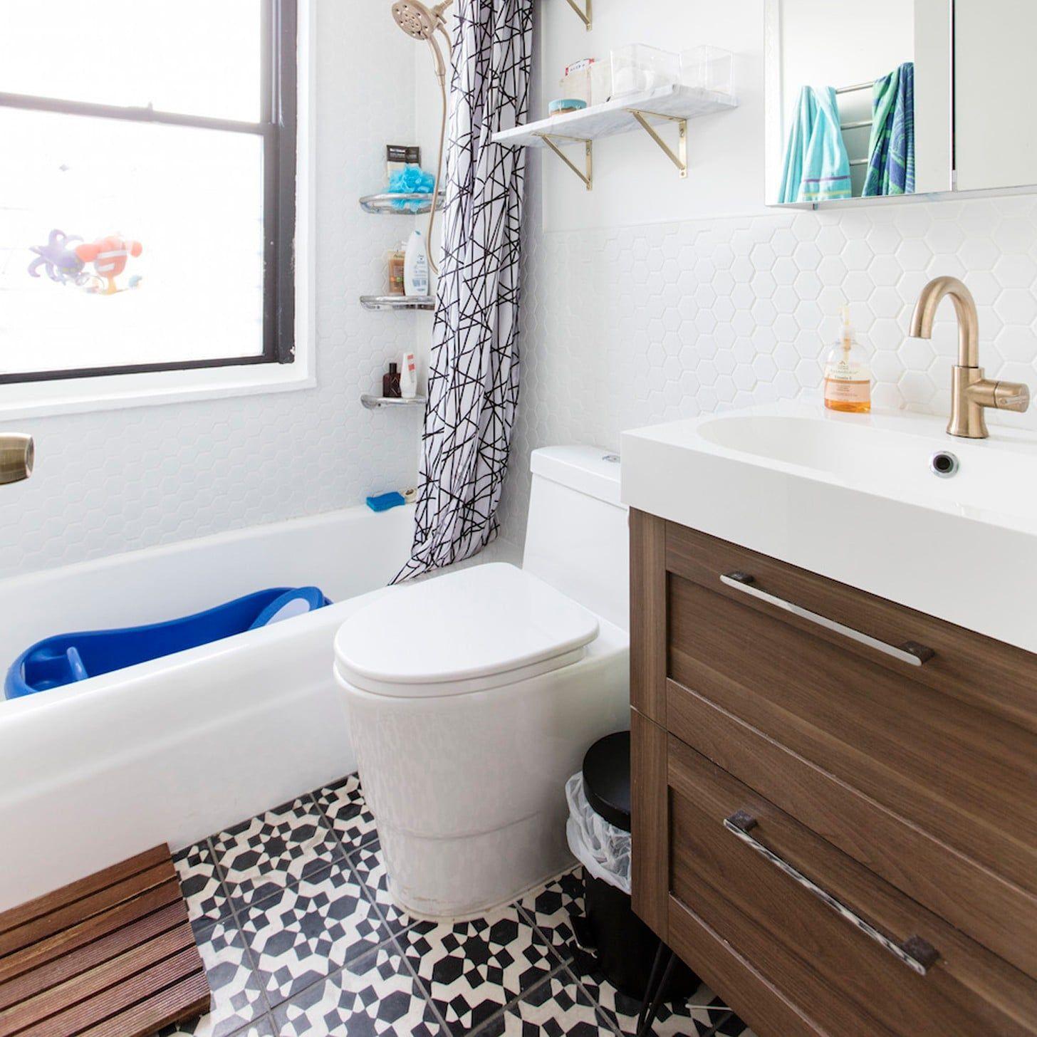 Ikea Bathroom Ideas Pictures In 2020 Ikea Bathroom Bathroom Design Bathroom Design Software