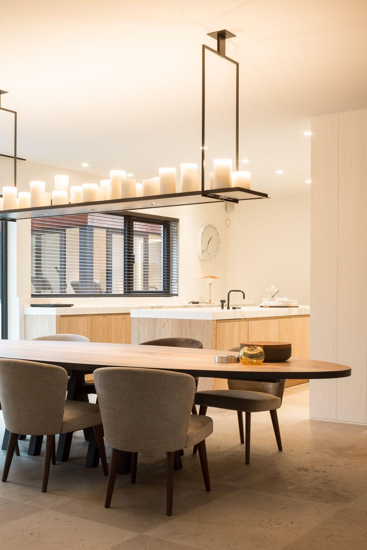Knokke - Detail - RR Interieur | RR projects | Pinterest | House ...