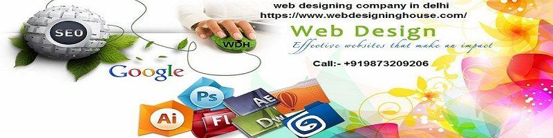 Website Design Company In Noida Sector 63 Web Development Design Fun Website Design Website Design