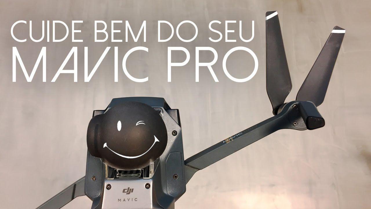 Видео квадрокоптер mavic air combo professional видео беспилотник фантом рейтинг, топ 10 лучших модеой