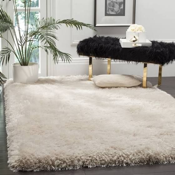 large living room rugs apt ideas in 2018 Pinterest Rugs, Area
