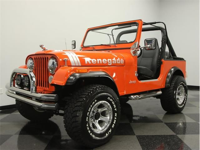 Related Image Jeep Cj7 Jeep Cj Classic Jeeps