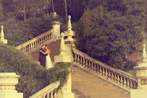 IRELAND'S MOST ROMANTIC WEDDING VENUES | Romantic wedding ...