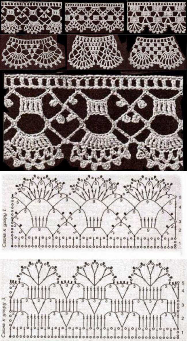 Potholders Crochet - Урок вязания.Как связать цветок крючком с лепестками из гусенички. Irish lace. #amigurumi #crochet #knitting #amigurumipatterns #crochetafghanpatterns #babycrochetpatterns #crochetafghan #yarn #crochetscarf #crochetblanket