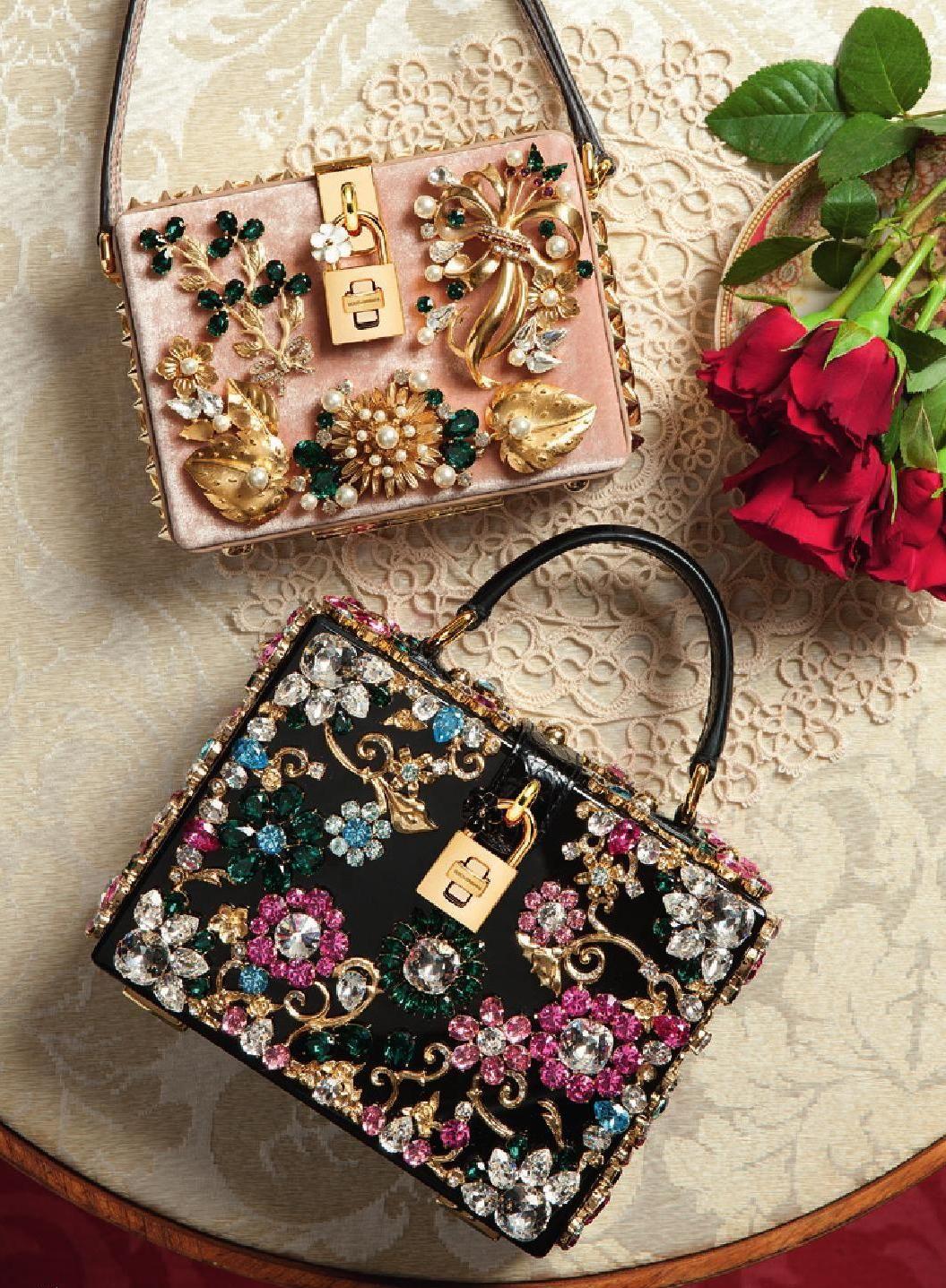 Winter 2016 Women's Accessories Catalogue #accessories