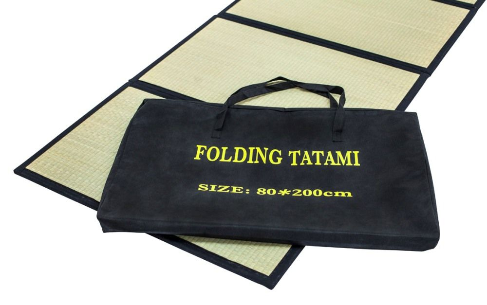New Folding Tatami Mat From Futons247 Great For A Sleep Or Yoga And Meditation Mats