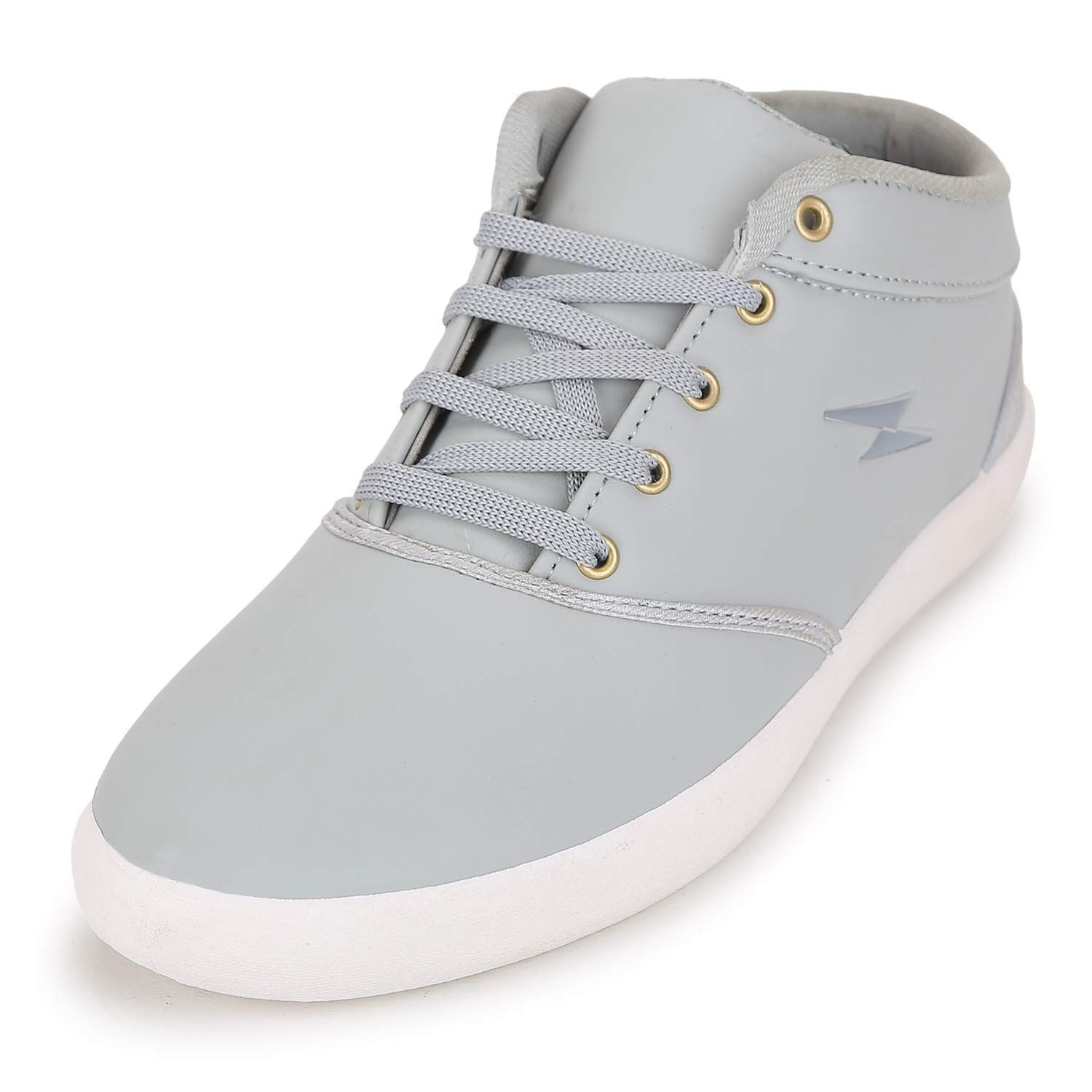 58f81c47d9a325 ... Boltt Men s Smart Casual Shoes Sneakers  Buy Online at Low Prices in  India - Amazon ...
