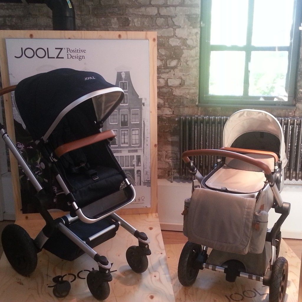 Joolz travelsystem Baby blog, Newborn essentials, Mum
