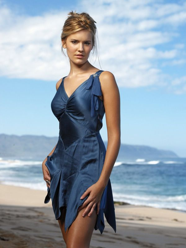 Pin On Maggie Grace