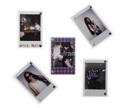 Acrylic Picture Frames 4x6 Bulk Acrylic Picture Frames Acrylic Photo Frames Acrylic Photo