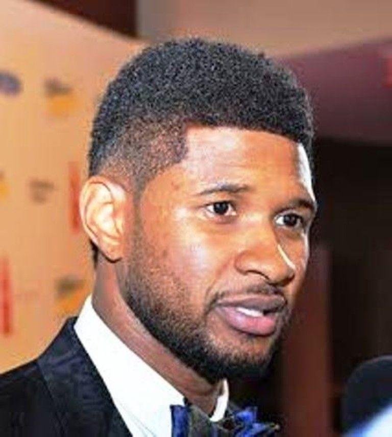 fade haircuts 2014 black men wwwpixsharkcom images