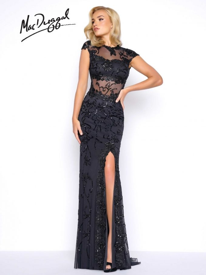 At the Pageant Planet, find the perfect prom or pageant gown like ...