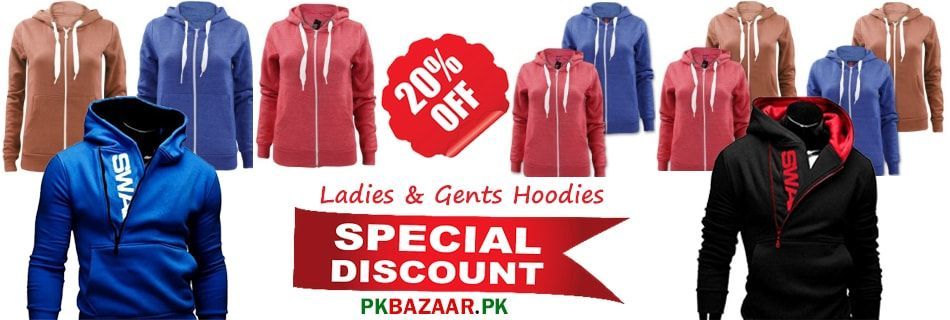 Buy Now Presently the hoodie can regularly be viewed as the uniform of the 'risky roof', and has earned somewhat