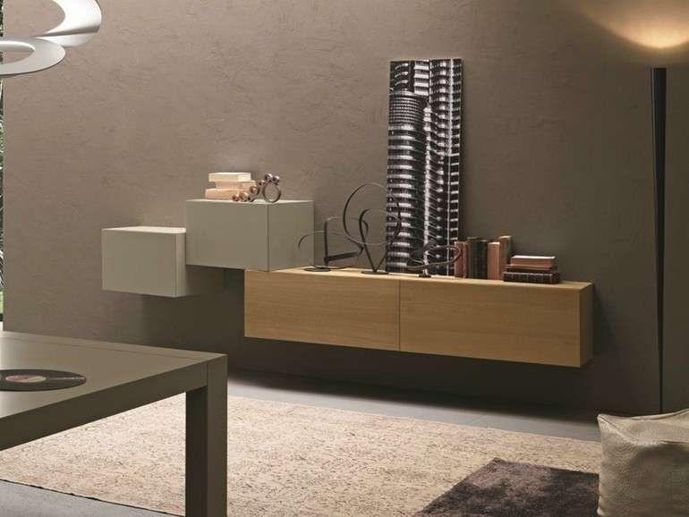 Prandina Mobili ~ Cpl lampade da tavolo catalogo on line prandina illuminazione
