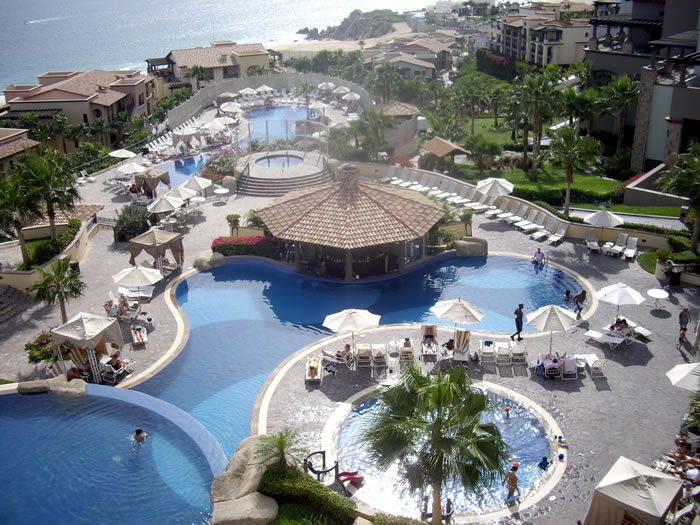Pueblo Bonito Sunset Beach Cabo Can T Wait To Go Back