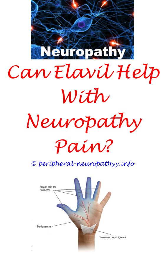 icd 10 diabetes with peripheral sensory neuropathy - do als patients have  dysphagia and neuropathy.what kind of doctor should you go to for neuropathy  icd ...