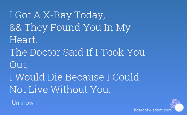 I Would Die Without You Quotes Google Search Quotes Quotes