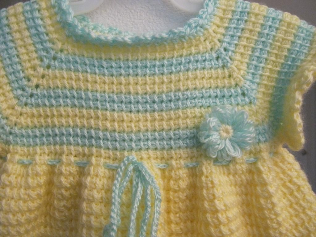 Free Download Crochet Free Pattern Tablecloth Club Hd Wallpaper ...