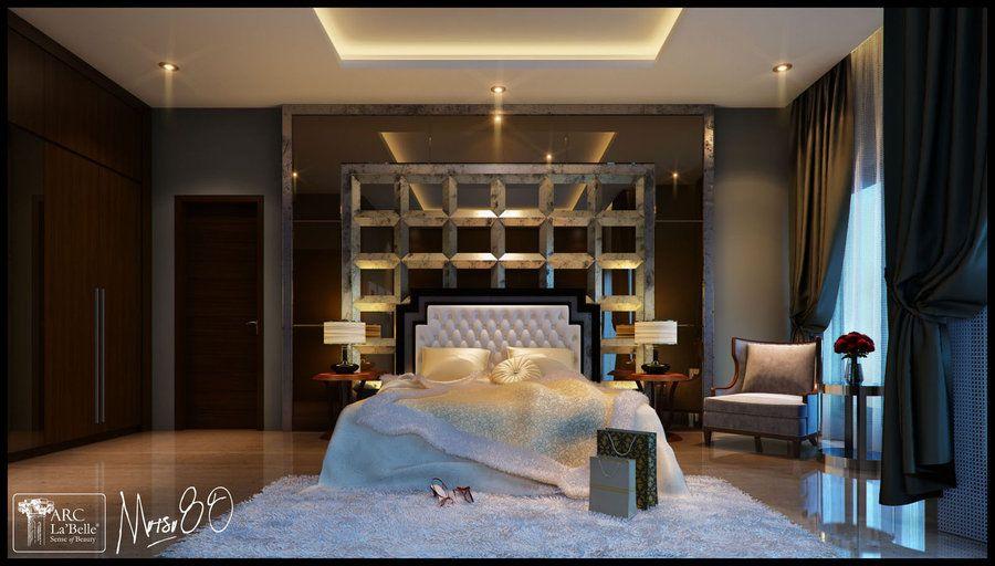 indian master bedroom interior design   Google Search   SARAVANAN BELLA  VISTA   Pinterest   Master bedroom  Bedrooms and Interiors. indian master bedroom interior design   Google Search   SARAVANAN