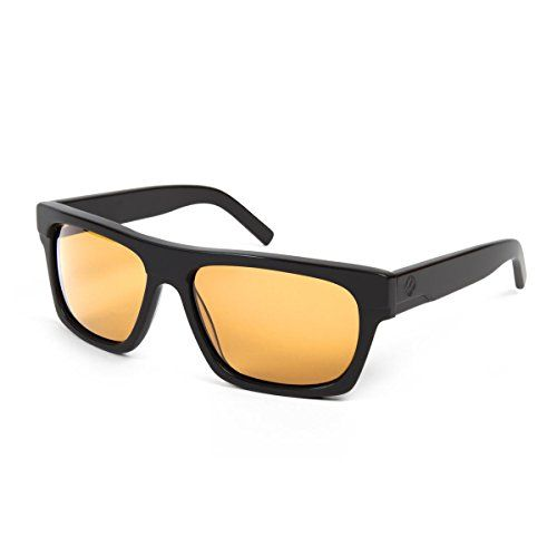 317fb00288 Sport Sunglasses From Amazon     You can find out more details at the link  of the image.(It is Amazon affiliate link)  beach
