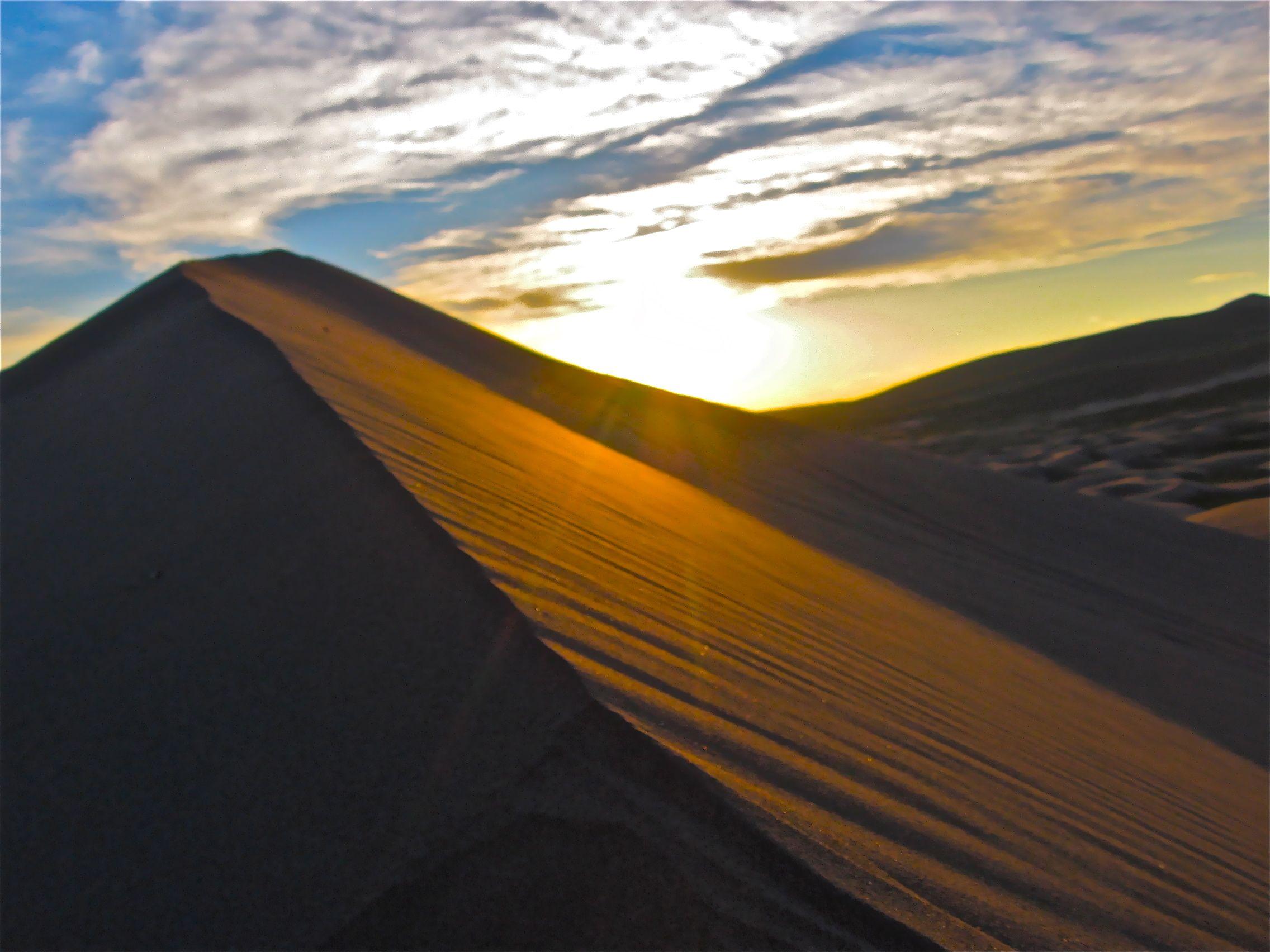 St anthony sand dunes idaho favorite places saint