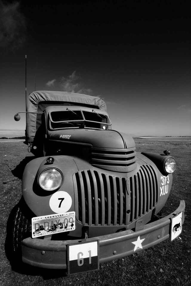 Vintage car HD wallpaper for android devices wwwgetapkin