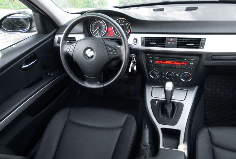 Used Bmw 3 Series 2006 2011 Expert Review Bmw 3 Series Used Bmw Bmw