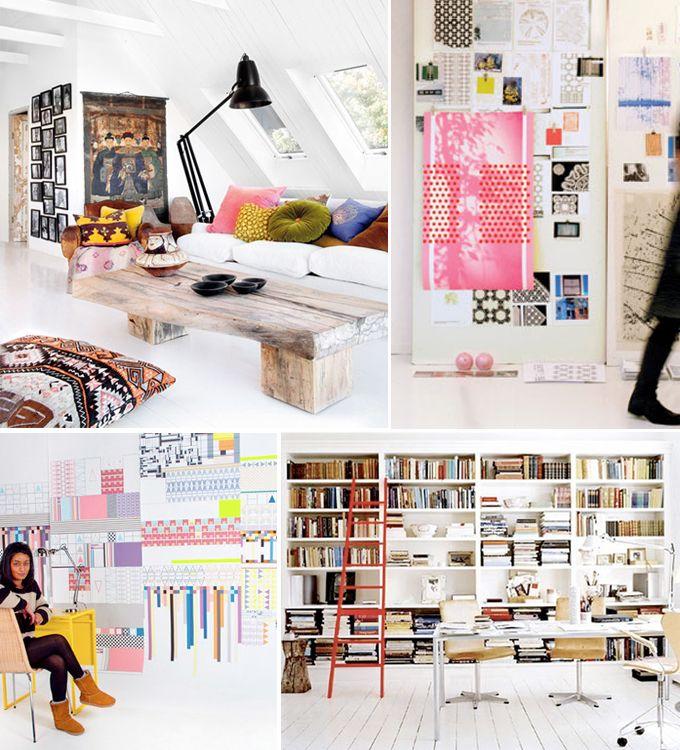 Spagat Design Studio