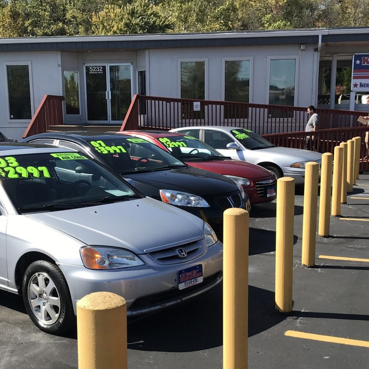 Awesome Cars for Sale Near Me Used Cars Cheap used cars