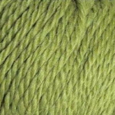 Elsebeth Lavold Calm Wool