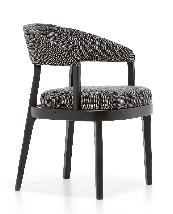 Eclipse Armchair Jarrett Furniture Supplying To Individual Hospitality Projects In The Uk And Abroad In 2020 Hospital Furniture Armchair Furniture