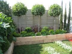 Resultat De Recherche D Images Pour Idee Bordure Jardin