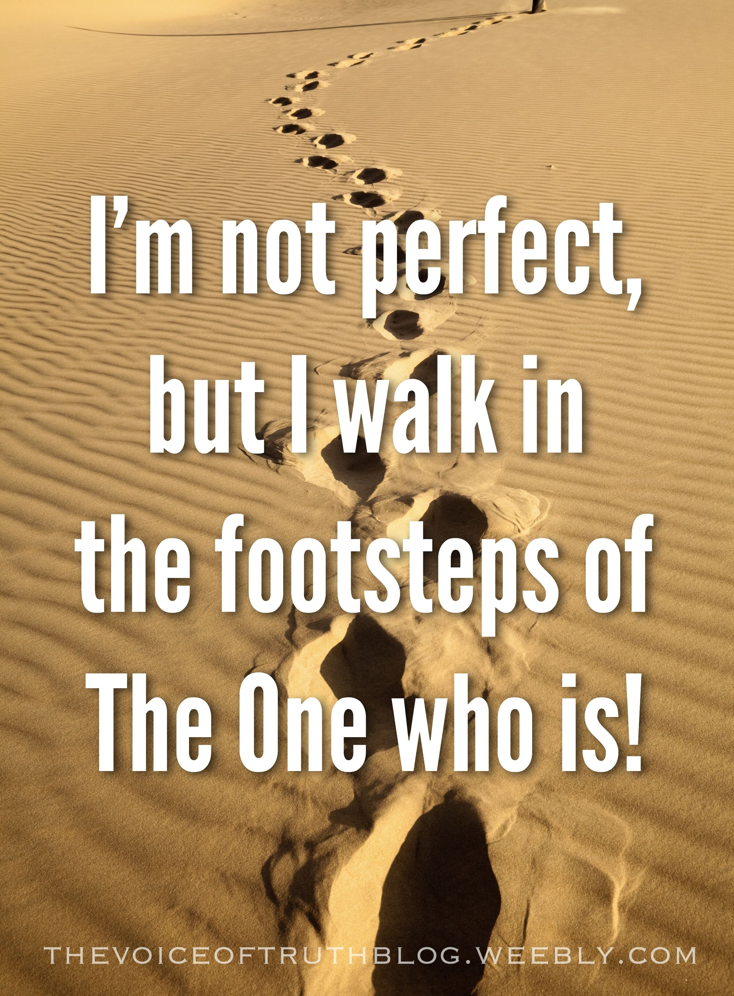 1 john 2 6 whoever says he abides in him ought to walk in the same