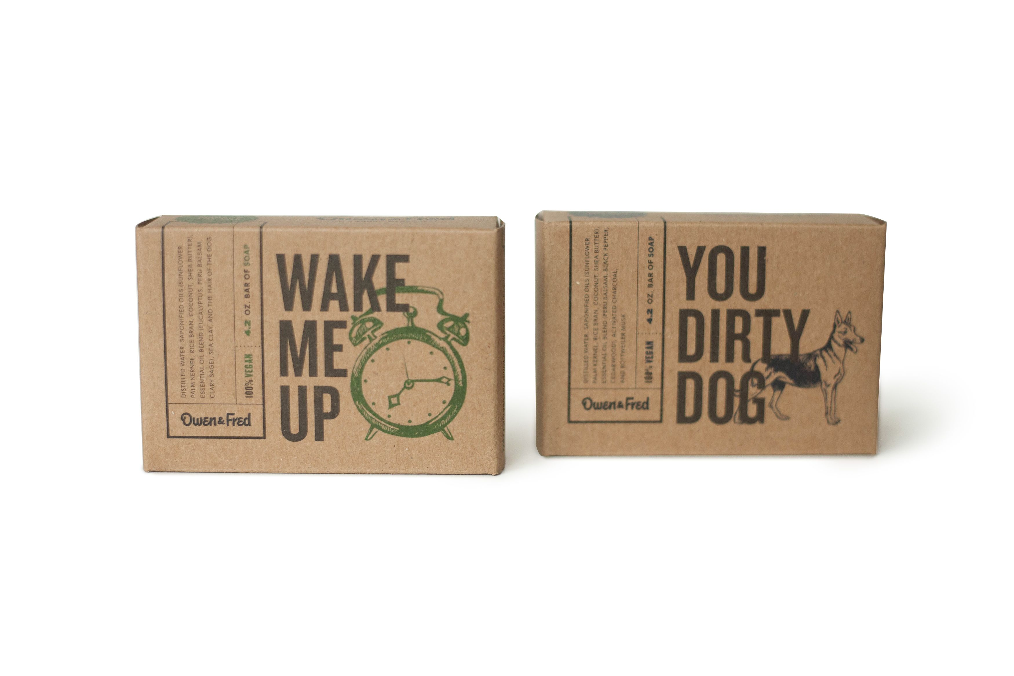 Custom Soap And Candle Packaging Your Box Solution Blog Soap Packaging Eco Friendly Soap Packaging Custom Soap