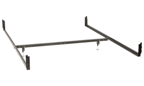 Low Profile Bed Rails Queen Size Bed Rails Headboard