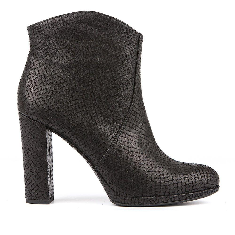 Zapatos de Mujer UNISA Web Oficial - Tienda Online