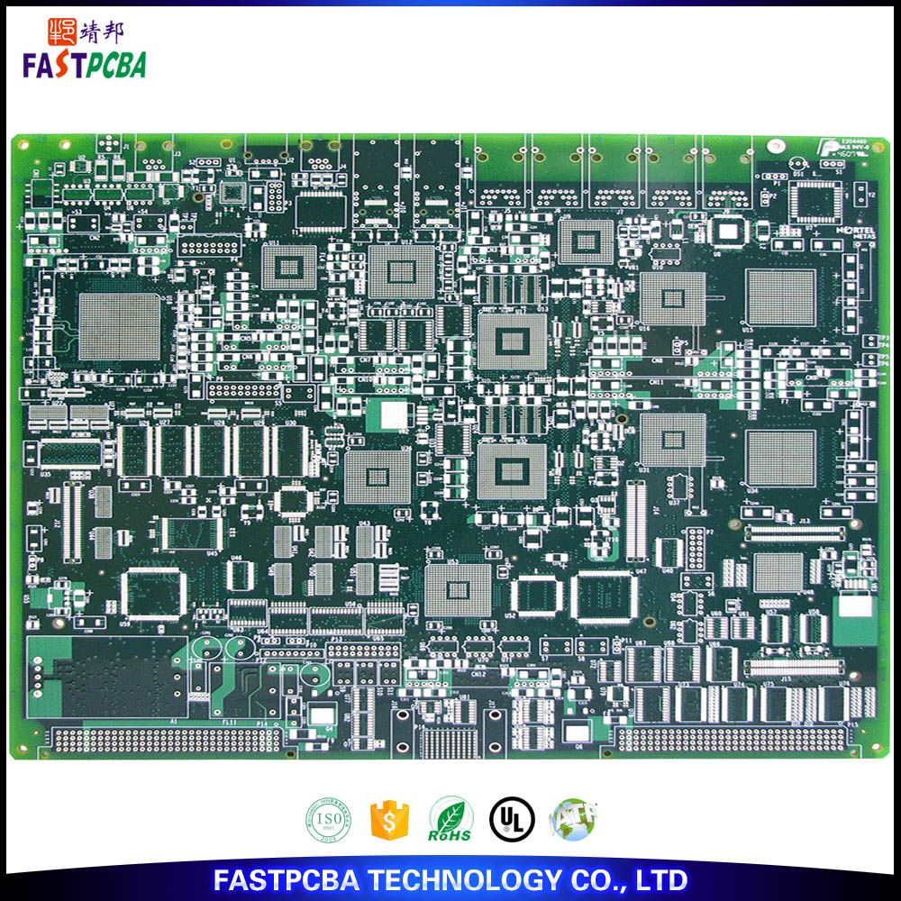 Fastpcba Technology Co Ltd Is A Multilayer Pcb Circuit Board Component Suppliers And Pcb Assembly S Circuit Board Design Circuit Board Printed Circuit Board