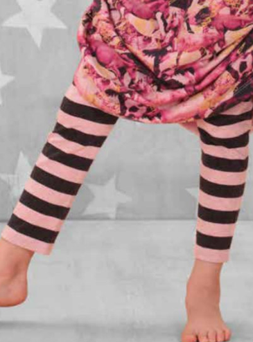 Buy Paper Wings Girls Clothing like Paper Wings Dress, Paper Wings Leggings, Paper Wings Skirts, Paper Wings Tees, Paper Wings Shorts at SALE Price from One Good Thread L.L.C. Use Paper Wings Boutique Coupon Code to avail Discount and FREE Shipping in USA and WA, Washington Region.
