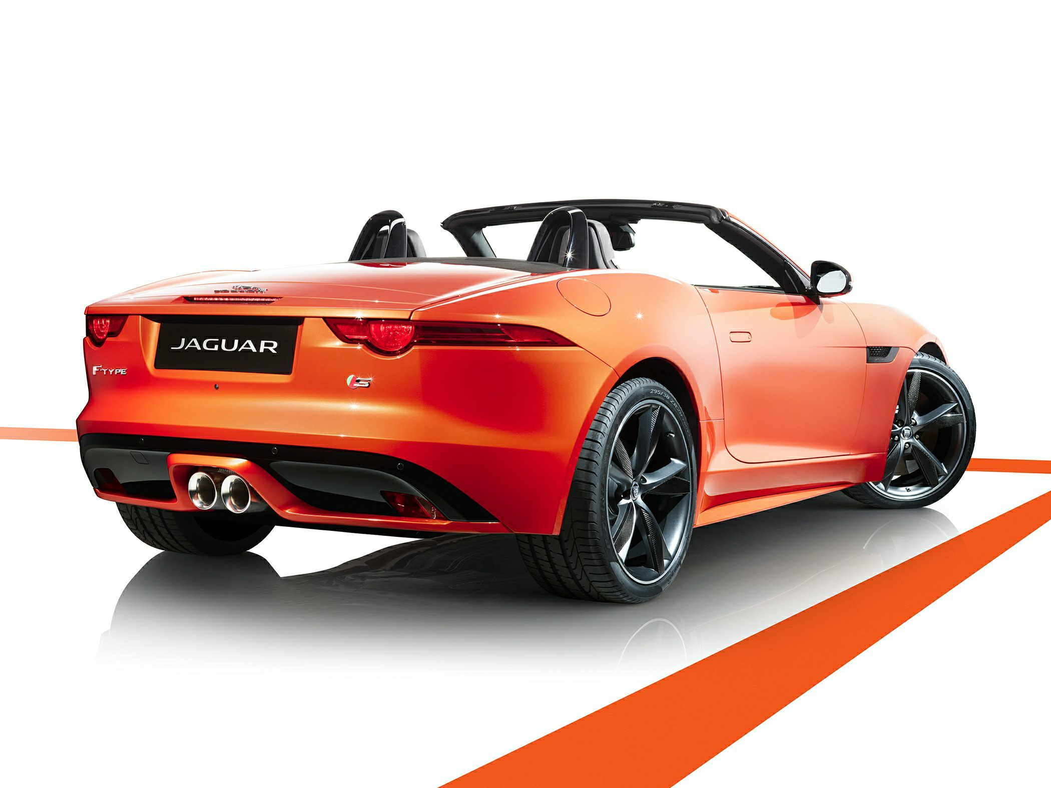 jaguar sale for information convertible buy f type