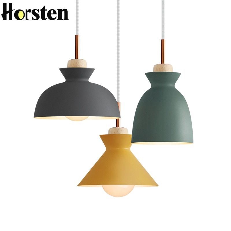 Cheap Colored Pendant Lights Buy Quality Pendant Lights Directly