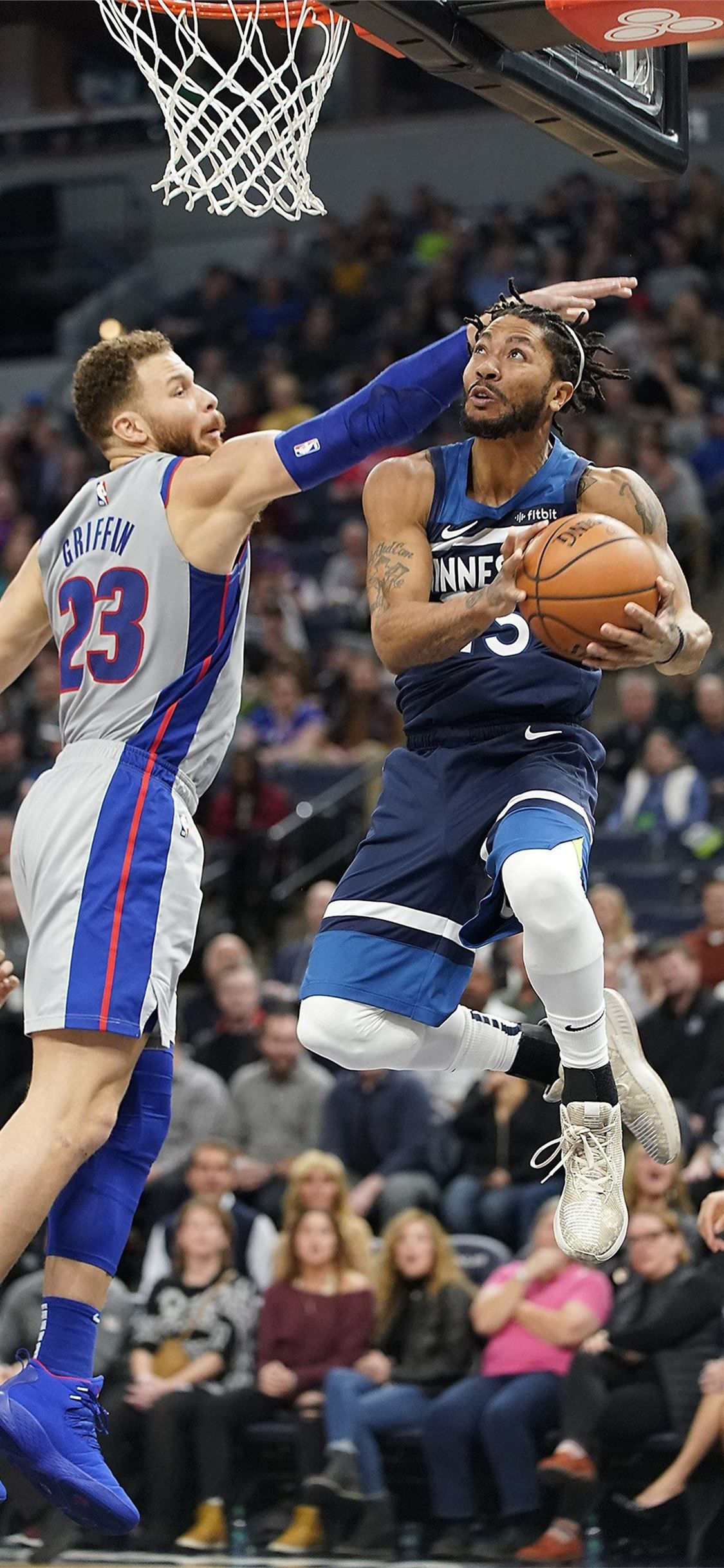 Nba Free Agency Derrick Rose Leaves Timberwolves F Derrickrose Sportcelebrity Basketballcelebrity Unitedstat In 2020 Derrick Rose Sports Celebrities Rose Leaves