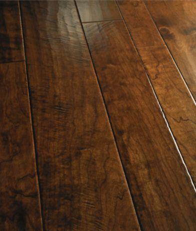 Hand Scraped Hardwood Flooring Amalfi Coast Collection Hardwood Hardwood Floors Cherry Hardwood Flooring