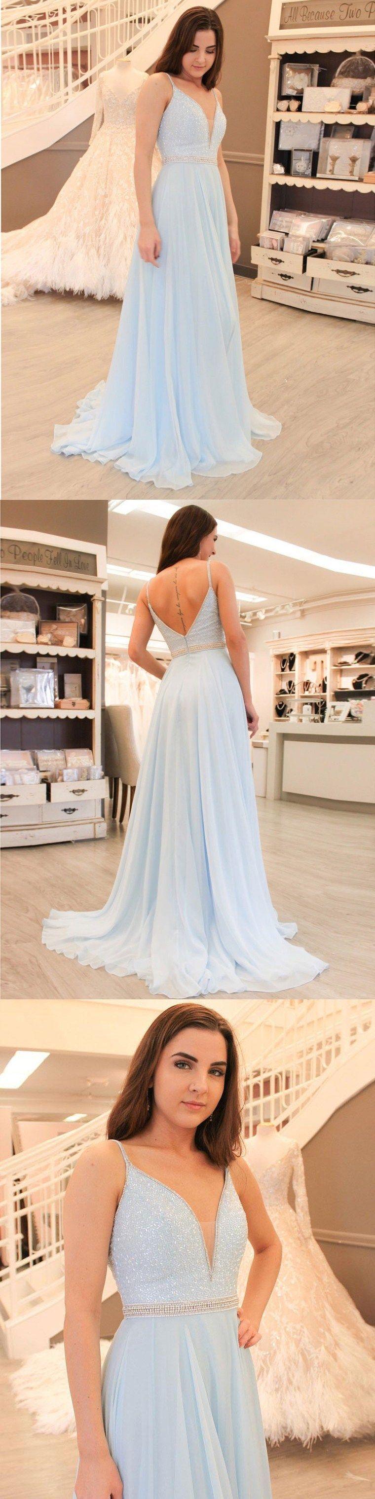 Prom dresses longprom dresses prom dresses modest evening
