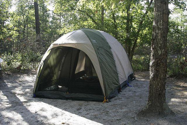 l.l. bean tents | photo & Tent | Tents and Tent camping