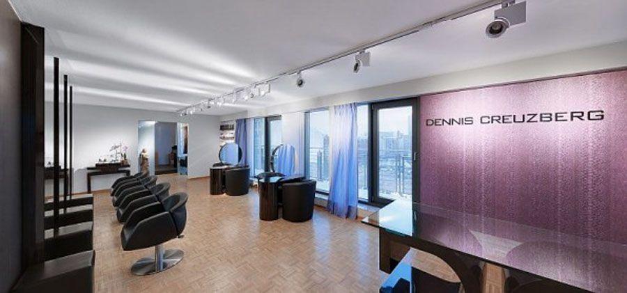 10+ Images About Beauty Salon On Pinterest | Beauty Salon Interior