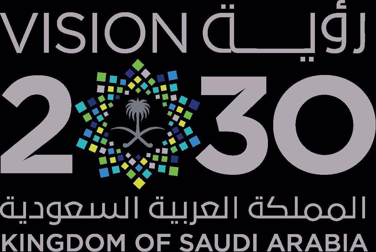 Saudi Vision 2030 Wikipedia In 2020 Life Visions Calm Artwork
