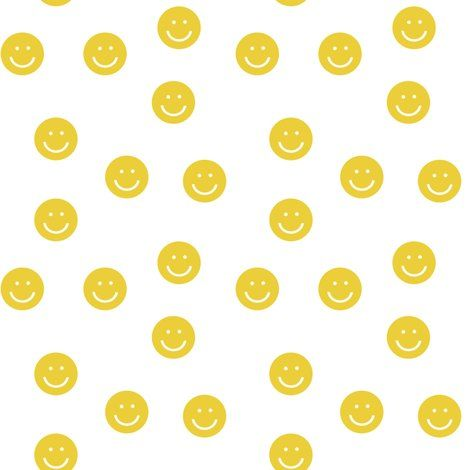 wallpaper yellow smiley // cute happy smiles smiley face